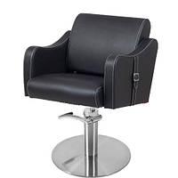 Кресло парикмахерское Sorento, фото 1