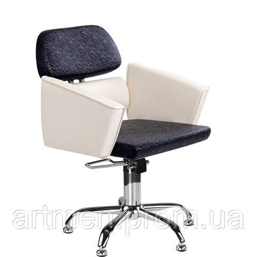 Кресло парикмахерское TERESA