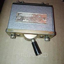 Автомат захисту АЗР-15