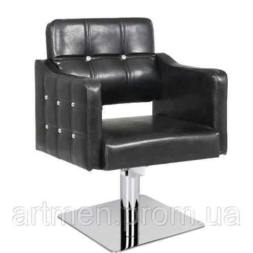 Кресло парикмахерское Harris