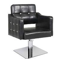 Кресло парикмахерское Harris , фото 1