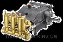 Плунжерний насос високого тиску Hawk MXT 1015 ( 6000 л/год - 150 бар )