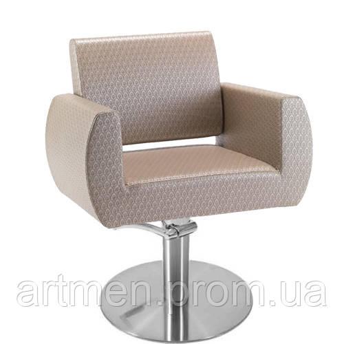 Кресло парикмахерское ANGELO