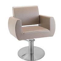 Кресло парикмахерское ANGELO , фото 1