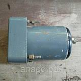 Амперметр М150 0-200А, фото 2