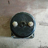 Амперметр М150 0-200А, фото 3
