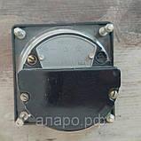Амперметр М1611 0-10А, фото 3