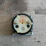 Амперметр М2001 0-3А, фото 3