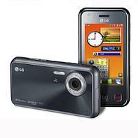 LG kc910 Renoir 3G , фото 1