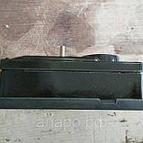 Амперметр М381 0-10А, фото 2