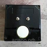 Амперметр М381 0-10А, фото 3