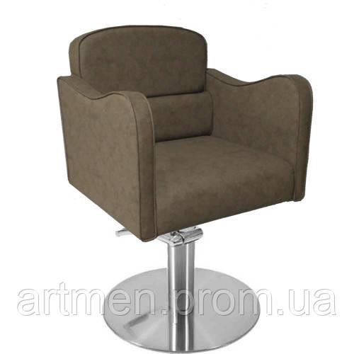 Кресло парикмахерское Martin