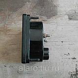 Амперметр М42007 0-20мА, фото 2