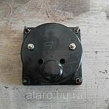 Амперметр М42007 0-20мА, фото 3