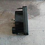 Амперметр М4204 0-200мА, фото 3