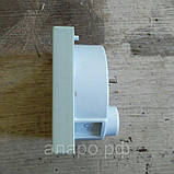 Амперметр М42100 0-150А, фото 2