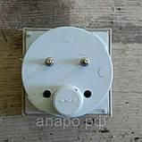 Амперметр М42100 0-150А, фото 3