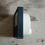 Амперметр М42300 0-1 кА, фото 2