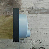 Амперметр М42300 0-100 мА, фото 2