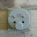 Амперметр М42300 0-100 мА, фото 3