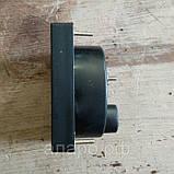 Амперметр М42300 0-30 мА, фото 2