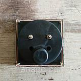 Амперметр М42300 0-30 мА, фото 3