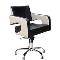 Кресло парикмахерское ADRIANA, фото 1