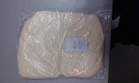 Лечебное Канди с тимолом