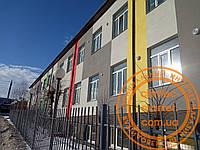 Вентиляция для школы и детского сада