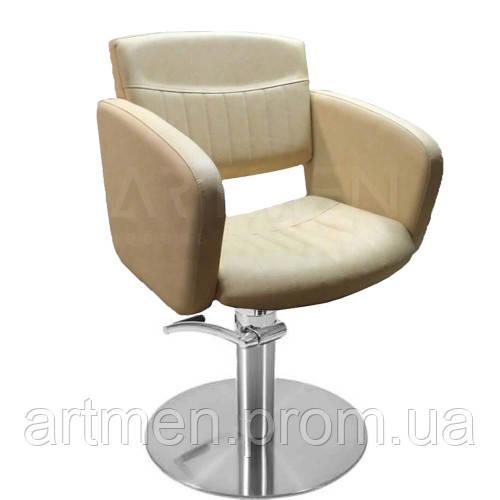 Кресло парикмахерское MARS, фото 1