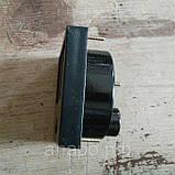 Амперметр М42304 0-100 мкА, фото 2