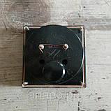 Амперметр М42304 0-100 мкА, фото 3