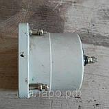 Амперметр Э140 400-500Hz 100A, фото 3