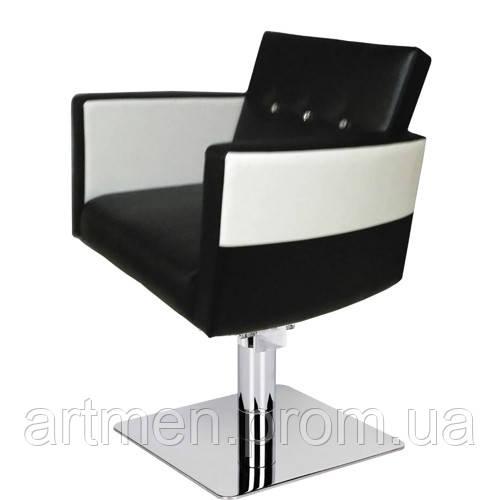 Кресло парикмахерское ARIADNA, фото 1