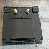 Амперметр Э365-1 0-50А, фото 2