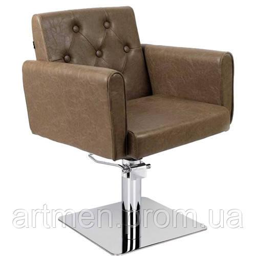 Кресло парикмахерское VENTO