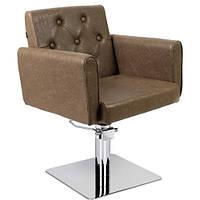 Кресло парикмахерское VENTO, фото 1