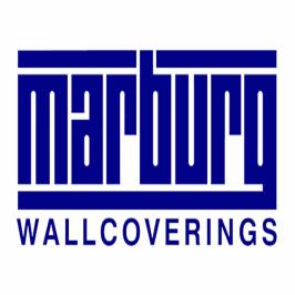 Обои Marburg