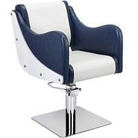 Кресло парикмахерское NATALI, фото 1