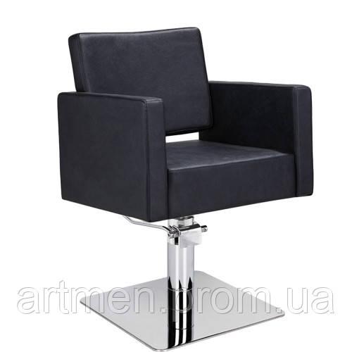 Кресло парикмахерское PARIS