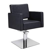 Кресло парикмахерское PARIS, фото 1