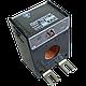 Трансформатор тока ТШ-0.66 200/5 0.5S, фото 2