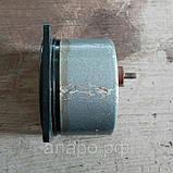 Амперметр Э8021 0-30А, фото 3