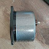 Амперметр Э8021 0-800А, фото 2