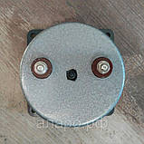 Амперметр Э8021 0-800А, фото 3