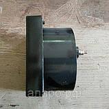 Амперметр Э8030 0-400А, фото 2