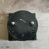 Амперметр Э8030 0-400А, фото 3