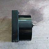 Амперметр Э8032 0-1500А, фото 2