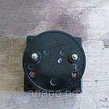 Амперметр Э8032 0-1500А, фото 3