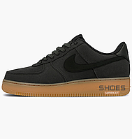 a4f92ebc Мужские кроссовки Nike Wmns Air Force 1 '07 Lv8 Style